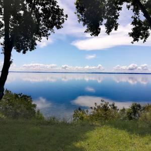 Фотографии отеля: Casa orilla de lago, Пуэрто-Варас