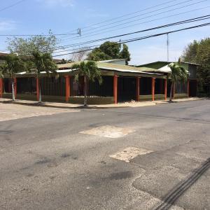 Hotel Pictures: Apartamentos Chorotega, Cañas