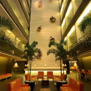 Hotelfoto's: Swiss-Belinn Medan, Medan