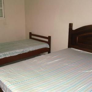 Hotelbilleder: MORIAT-TAYLOR, Caraguatatuba