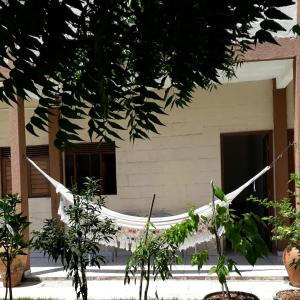 Hotel Pictures: Pousada Recanto Rio Pium, Parnamirim