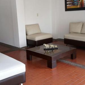 Fotos do Hotel: Apartamento Valle de Lili, Cali