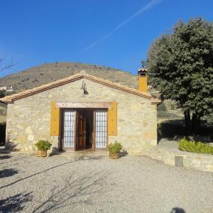 Hotel Pictures: La Casa Del Llano, Olocau del Rey