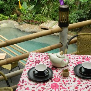 Hotelfoto's: Villa Sabda, Tabanan