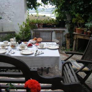 Hotel Pictures: La Casa de Bovedas Charming Inn, Arcos de la Frontera