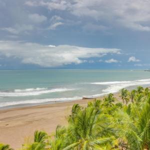 Hotelbilder: Diamante del Sol 602N, Jacó