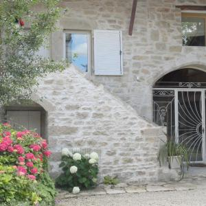 Hotel Pictures: La Maison des Grenouillettes, Challes
