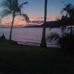 Fotos del hotel: Suíte em Ilhabela, Ilhabela