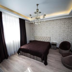 Zdjęcia hotelu: De'Mar Hotel, Bishkek