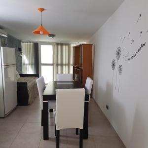 Zdjęcia hotelu: Viamonte Apartamento, Ciudad Lujan de Cuyo