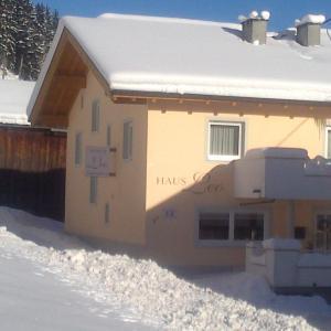 酒店图片: Haus Leo, 卡普尔
