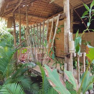 Foto Hotel: Prey Kun trong Homestay, Kampong Speu