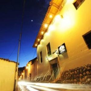 Fotos del hotel: Eureka San Blas, Cusco