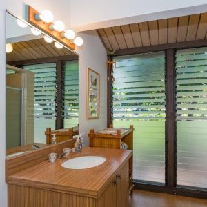 Hotellbilder: Keauhou Resort #132 - One Bedroom Condo, Kailua-Kona