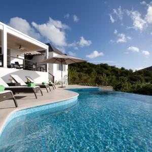 Фотографии отеля: Villa Eraldo, Bolans