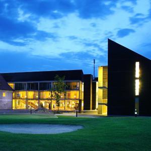 Hotel Pictures: Waldsee Golf-Resort, Bad Waldsee