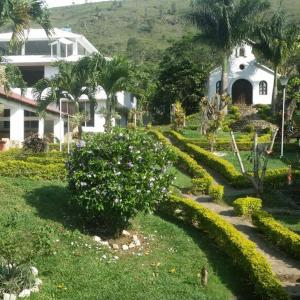Photos de l'hôtel: Casa Campestre Villa Stephy, Cali