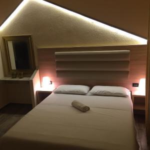 Hotellikuvia: Guesthouse Liamra, Ulcinj