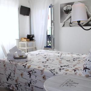 Hotel Pictures: Vinnus Guesthouse, Ericeira