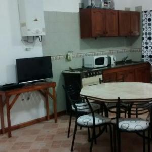 Hotellbilder: Posada Buen Domingo, Cordoba