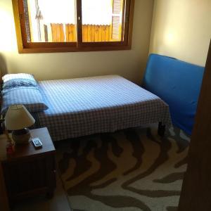 Hotel Pictures: Marcelo, São Gabriel