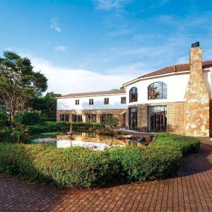 Hotel Pictures: Izu Kogen Onsen Hotel Morino Izumi, Ito