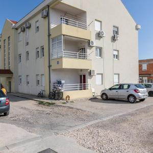 Zdjęcia hotelu: Apartment Danijela, Kaštela