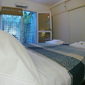 Hotelfoto's: La Cachi, La Plata