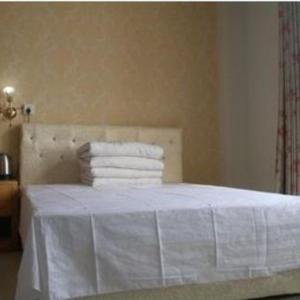 Hotel Pictures: He Pan Ren Jia Hotel, Jinan