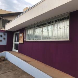 Hotel Pictures: Ânima Hostel, Sao Jose do Rio Preto