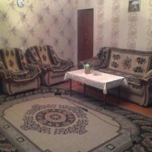 Фотографии отеля: Bela & Artur BnB, Татев