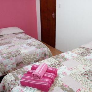 Hotel Pictures: Pousada Bia, São Gabriel