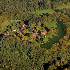 Hotelbilleder: Forsthaus Heiligenberg, Bruchhausen-Vilsen