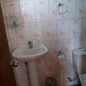 Hotel Pictures: Cabaña Temuco, Temuco