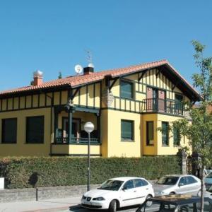 Hotel Pictures: Hotel Restaurante Aldama, Amurrio