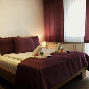 Hotelbilder: Hotel Irmak, Sarajevo