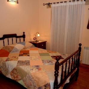 Hotel Pictures: Casa Tia Roseta, Catí