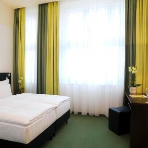 Hotelbilder: Rainers Hotel Vienna, Wien