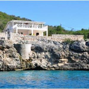 Hotel Pictures: Dolphin Hearthouse, Lagun