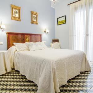 Hotel Pictures: Apartamentos Salmerones, Alhama de Granada