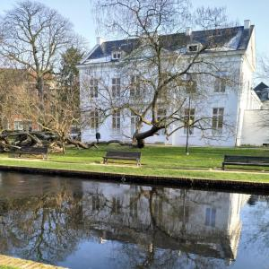 Hotelbilder: Hotel Kronacker, Tienen