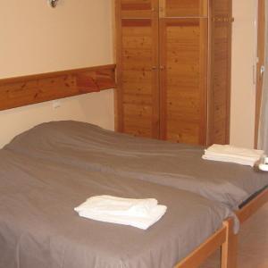 Hotel Pictures: Evasion Tonique, Villers-le-Lac
