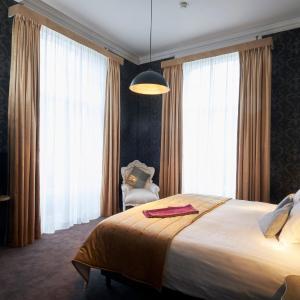 Hotelbilder: Le Chateau de Namur, Namur