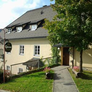 Fotografie hotelů: Wirtshaus Ritschi, Pernegg an der Mur