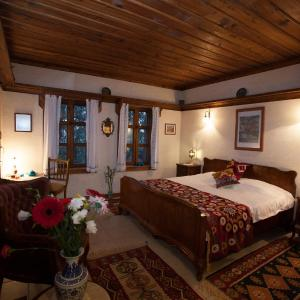 Hotelbilder: Hoyran Wedre Country Houses, Davazlar