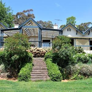 Hotellikuvia: Cobb's Hill Homestead, Oakbank