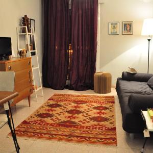 Hotel Pictures: Apartamentos Coso 196, Zaragoza