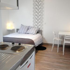 Hotel Pictures: Le Magloire, Haverskerque