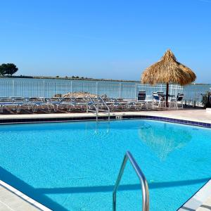 Hotel Pictures: Gulfview Hotel - On the Beach, Clearwater Beach