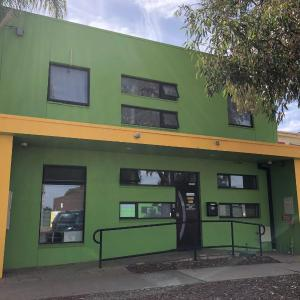 Hotellikuvia: Astra Backpackers, Mildura